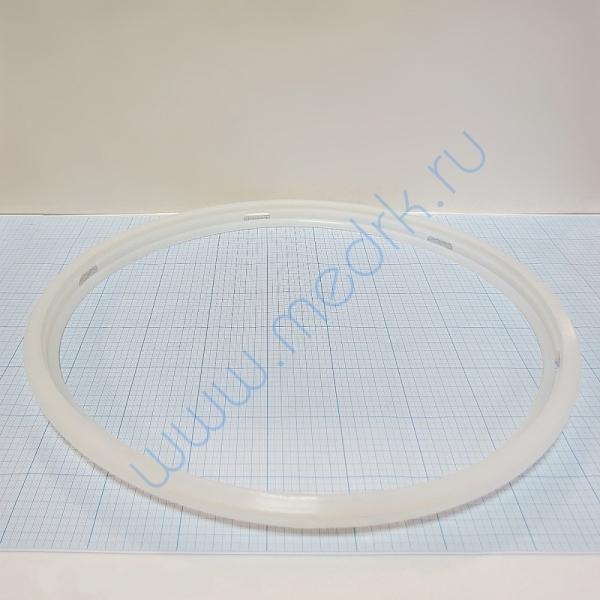Кольцо уплотнительное VD-080 12/0160 для стерилизатора DGM-80  Вид 1
