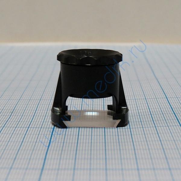 Лупа измерительная ЛИ-3-10Х  Вид 1