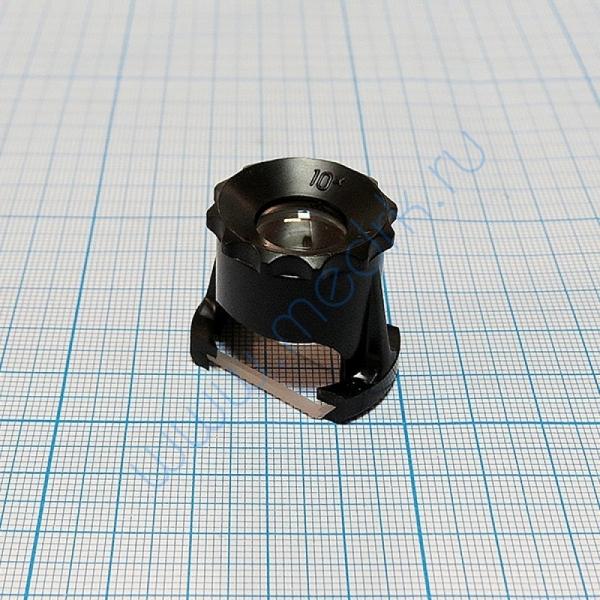 Лупа измерительная ЛИ-3-10Х  Вид 4