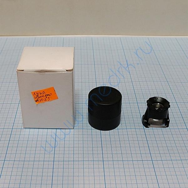 Лупа измерительная ЛИ-3-10Х  Вид 5