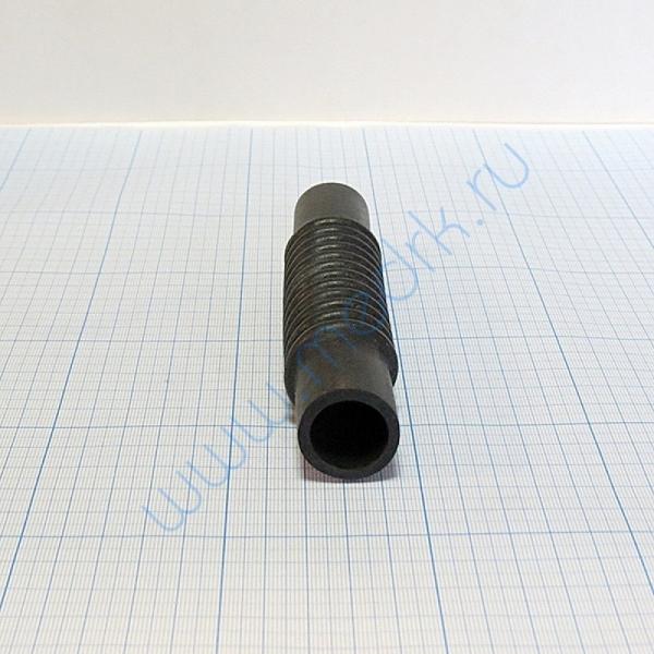 Трубка гофрированная №1 к аппарату ИВЛ РО-6  Вид 1