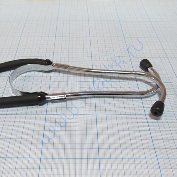 Стетофонендоскоп Kawe тип Раппапорт  Вид 3