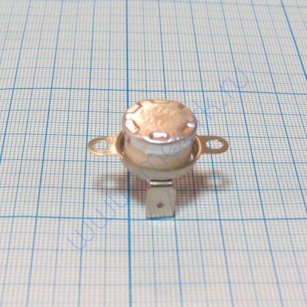 Регулятор температуры GA-ALL 24/0010 для DGM-100   Вид 2