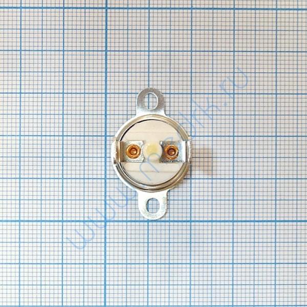 Регулятор температуры GA-ALL 24/0010 для DGM-100   Вид 4