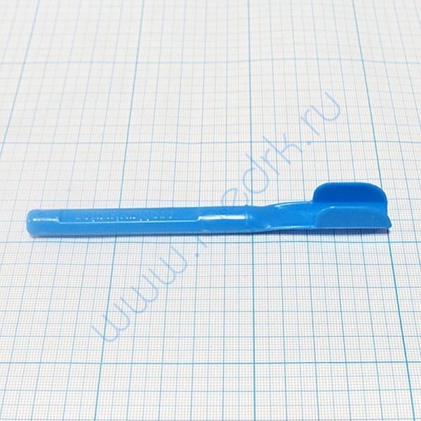 Инструмент логопедический