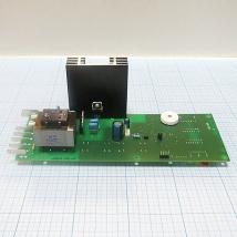 Плата управления для ГП-80-МО (2007 года выпуска)