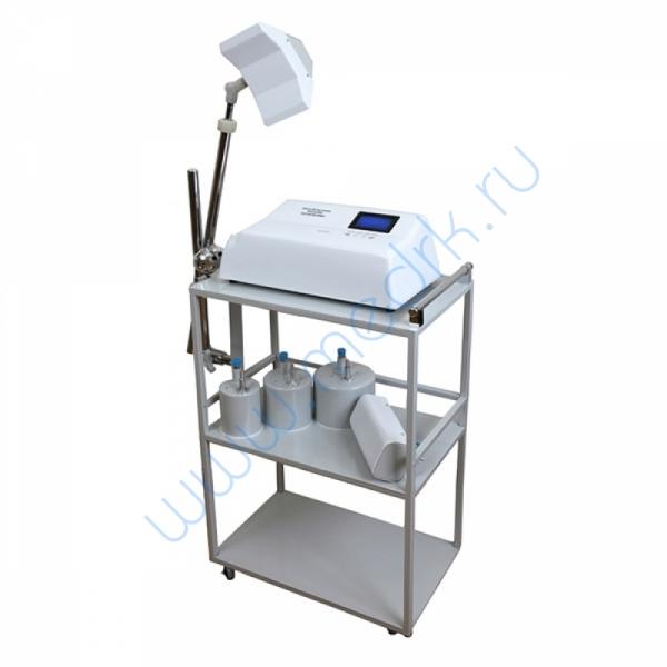 Аппарат СМВ-терапии СМВи-200  Вид 1