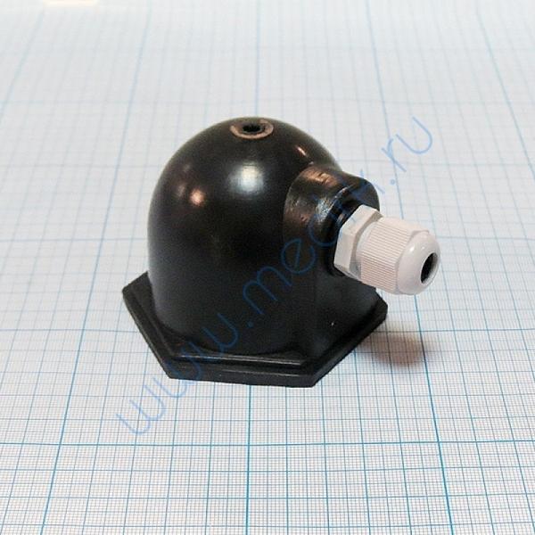 Крышка пластмассовая GA-ALL 33/0030 для DGM-600 AND, DGM-100 AND