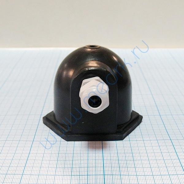 Крышка пластмассовая GA-ALL 33/0030 для DGM-600 AND, DGM-100 AND  Вид 1