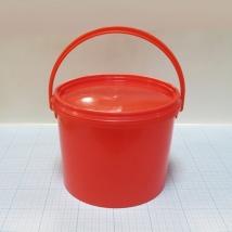 Емкость-контейнер для органических отходов 2 л