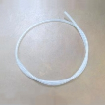 Трубка фторополимерная TLM0604N9-20 L=1m для ГК 10-2