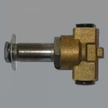 Клапан обратный ГК25. 02. 750 для ГК-25