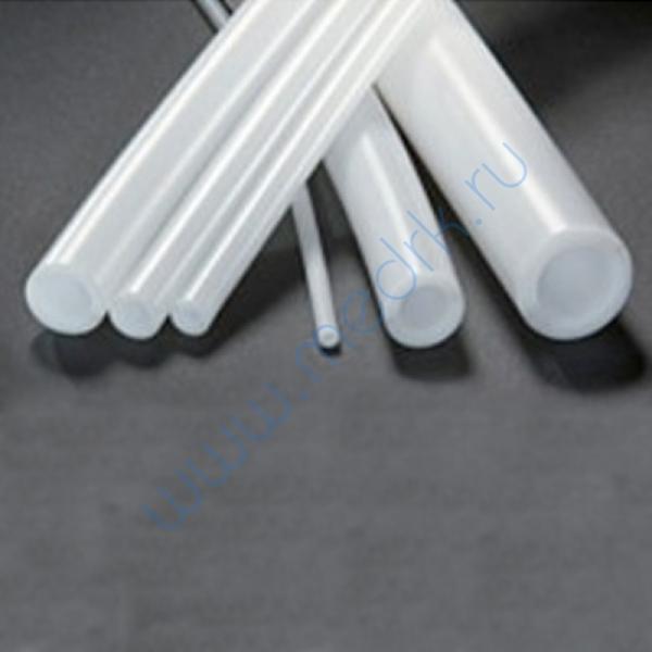 Трубка фторопластовая PTFE 4/2 для стерилизатора ГК 25-2  Вид 1