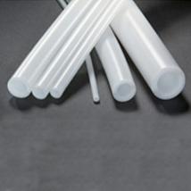 Трубка фторопластовая PTFE 4/2 для стерилизатора ГК 25-2