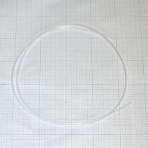 Трубка фторополимерная TLM0425№20 L=1.2 м для ГК 100-3