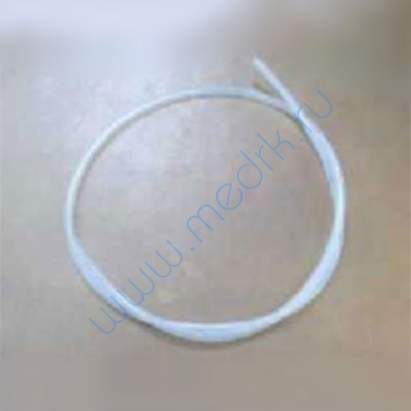 Трубка фторополимерная TLM0604№-20 L=0.31m для ГК 100-3  Вид 1
