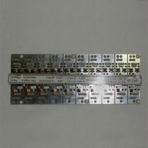 Плата ключей ГК100-4.09.650 для ГК 100-4