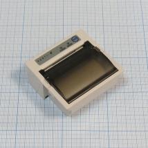 Принтер термопечатающий PORTI Р40 для ГК 100-5