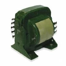 Трансформатор ТПП-285-220/50 для стерилизаторов ГК 100-4, ГК 100-5