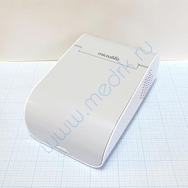 Ингалятор-небулайзер компрессорный Microlife NEB 10  Вид 1