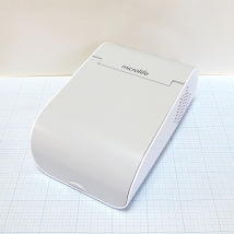 Ингалятор-небулайзер компрессорный Microlife NEB 10