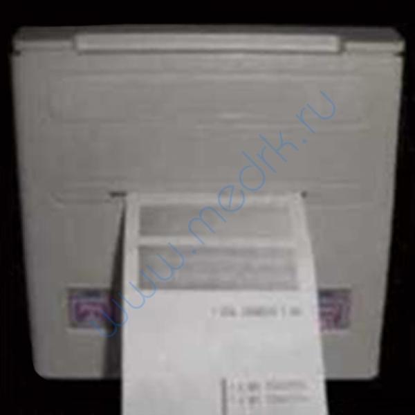 Принтер Р190 (принтер Р190/40) для ГПД 560-3  Вид 1