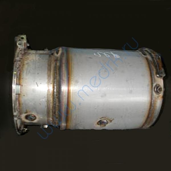 Камера ВК78.01.000 для ВП 75-01  Вид 1