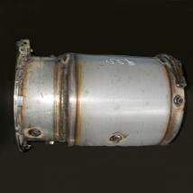 Камера ВК78.01.000 для ВП 75-01