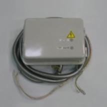 Электрощит ВК75.04.400 для ВП 75-01