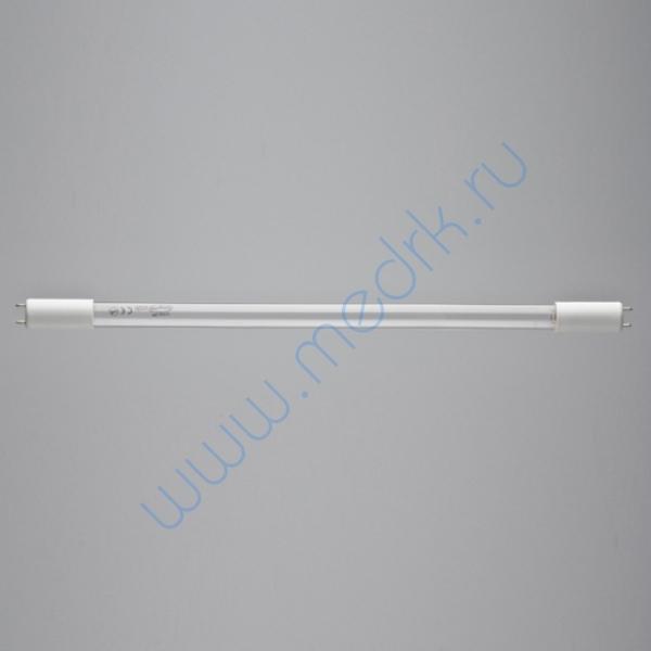 Лампа ультрафиолетовая бактерицидная F15 T8 Армед