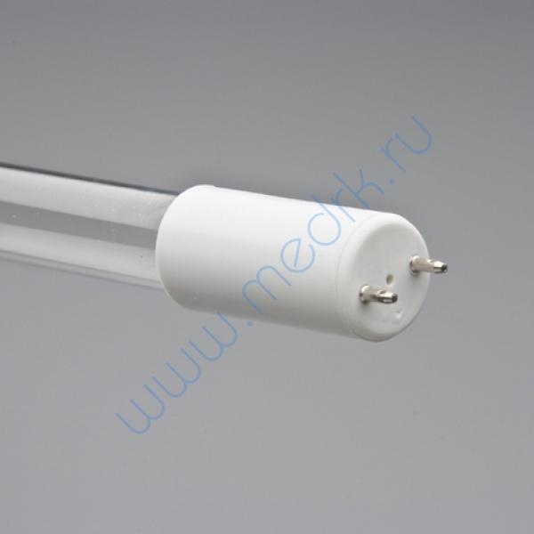 Лампа ультрафиолетовая бактерицидная F15 T8 Армед  Вид 1
