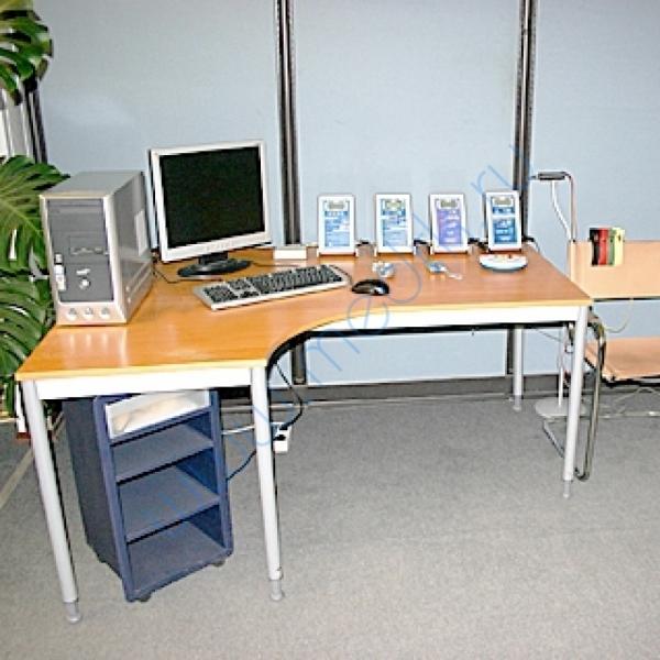 Комплекс аппаратно-программный