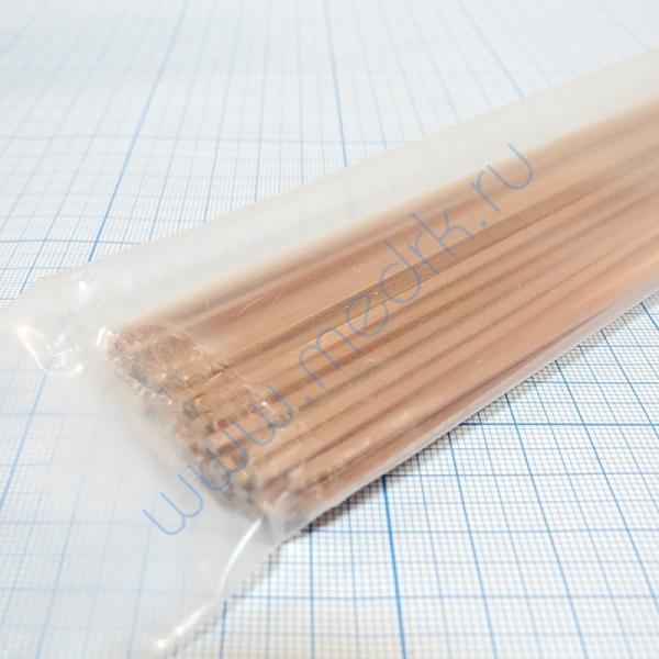 Припой Felder 0 для медной трубки, 1 кг  Вид 2