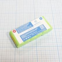 Батарея аккумуляторная 6D-4/5A1200 (МРК)