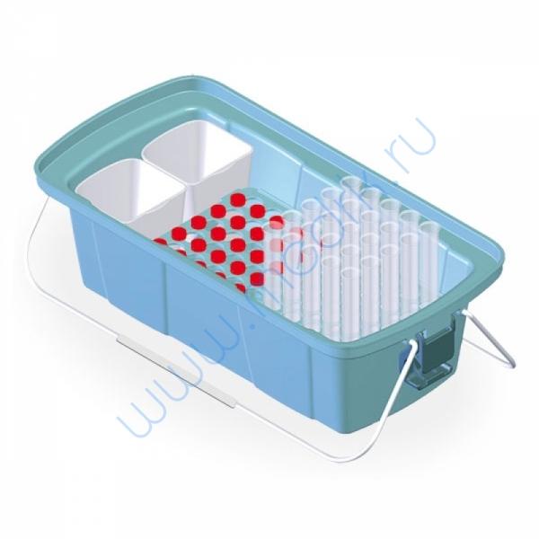 Укладка-контейнер УКП-50-01  Вид 1