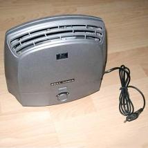 Воздухоочиститель-ионизатор Атмос-Лайф