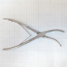Щипцы для отгибания гипсовых повязок Wolff 16-134