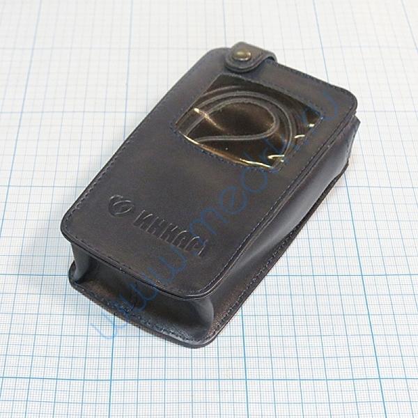 Чехол для мониторов КТ-04-8М, КТ-04-3Р