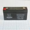 Аккумулятор для весов ВЭНд-01-15С-5-А