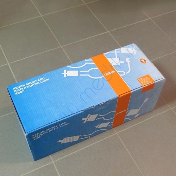 Лампа OSRAM XBO 2000W/DHP OFR 2000W 23V   Вид 6