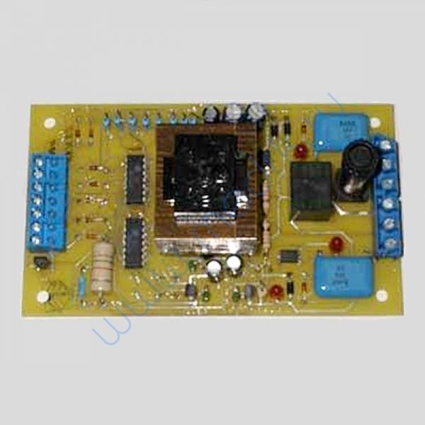 Плата парогенератора ВК75АТ.39.320