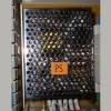 Блок питания GD-ALL 01/0021