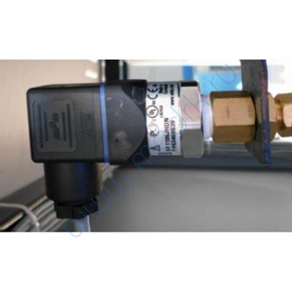 Регулятор давления GD-ALL 12/0080 для ГП, ГПД-560-2