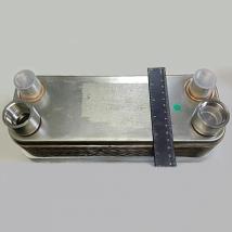 Теплообменник GD-130 22/0040