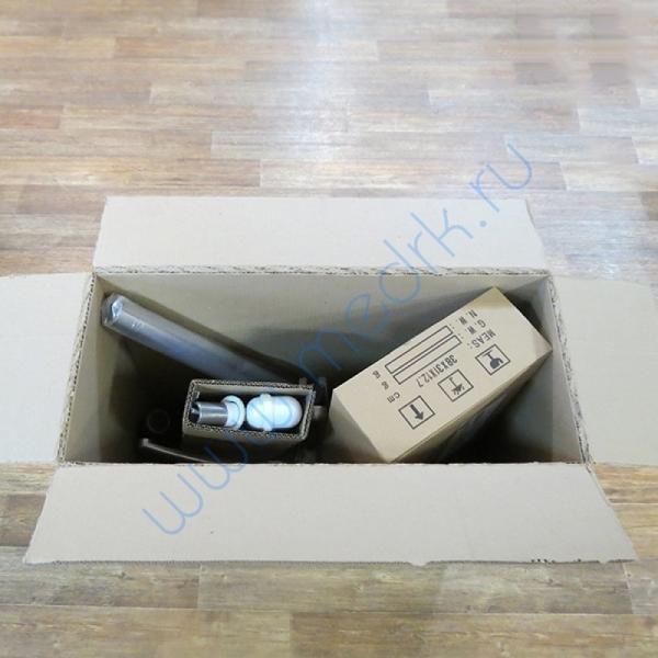 Светильник гинекологический светодиодный СР-4 21224   Вид 1
