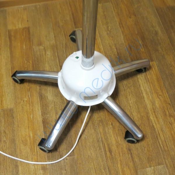 Светильник гинекологический светодиодный СР-4 21224   Вид 4