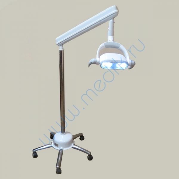 Светильник гинекологический светодиодный СР-4 21224   Вид 6