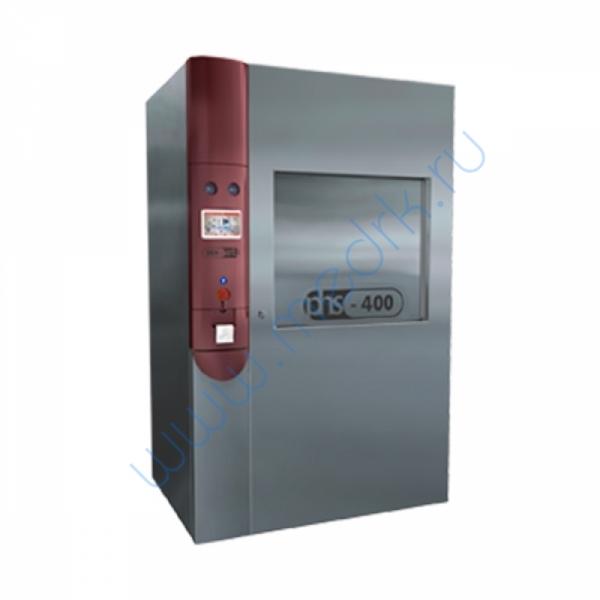 Стерилизатор паровой автоматический PHS 400  Вид 1