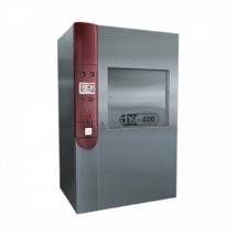 Стерилизатор паровой автоматический PHS 400