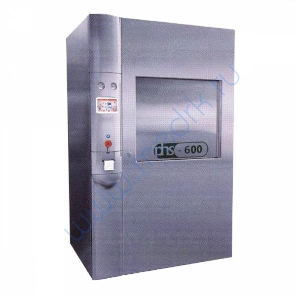 Стерилизатор паровой автоматический PHS 600   Вид 1